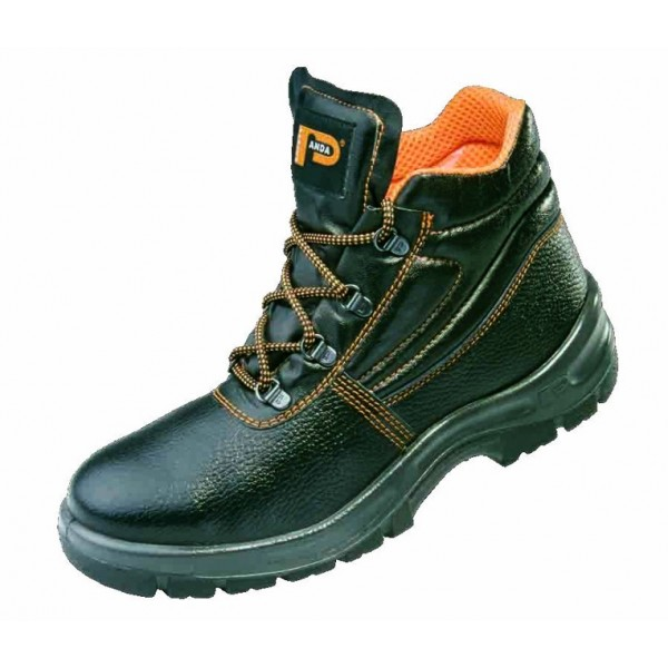 daaa0070bbb2 členková a vysoká obuv - Internetový obchod Michel - ESHOP