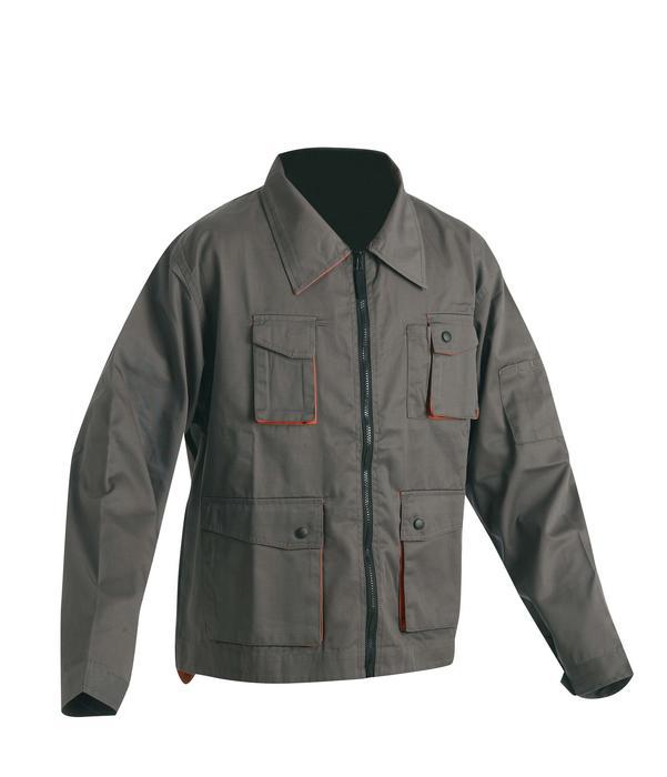 71744ed6c27f pánske pracovné oblečenie - Internetový obchod Michel - ESHOP