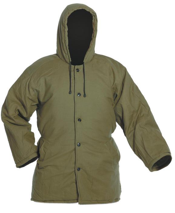 38d2b318bf58 zimné pracovné oblečenie - Internetový obchod Michel - ESHOP