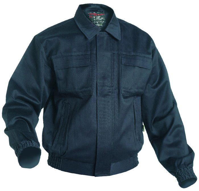 3321503217f5 profesné oblečenie - Internetový obchod Michel - ESHOP