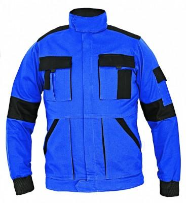 1411f7503477 dámske pracovné oblečenie - Internetový obchod Michel - ESHOP