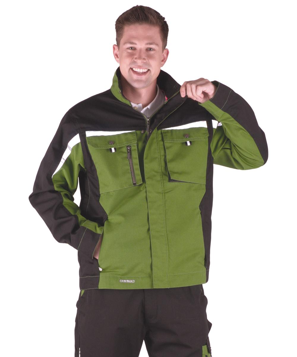 pánske pracovné oblečenie - Internetový obchod Michel - ESHOP c10a8cd4e80