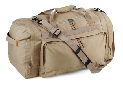 športové a cestovné tašky - Internetový obchod Michel - ESHOP