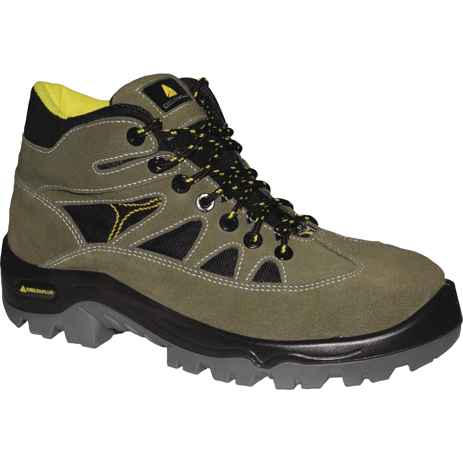 7a85d1835d8 AURIBEAU3 S1P SRC obuv