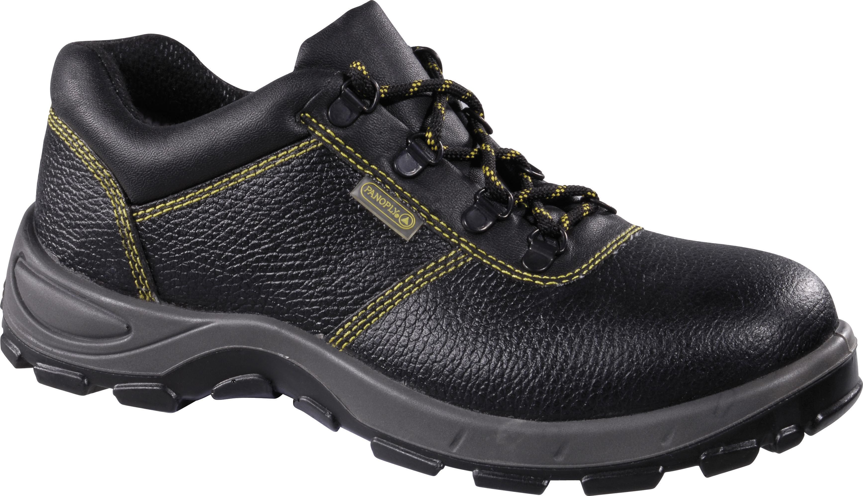 pracovná obuv - Internetový obchod Michel - ESHOP 53b5b6d25f9