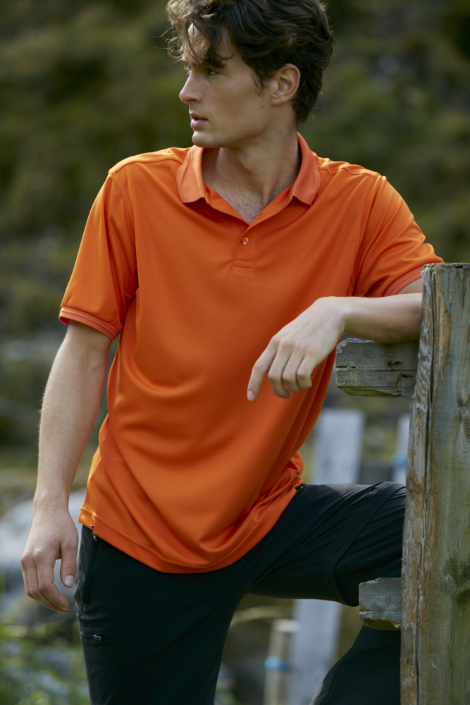JN Men´s Active Polo