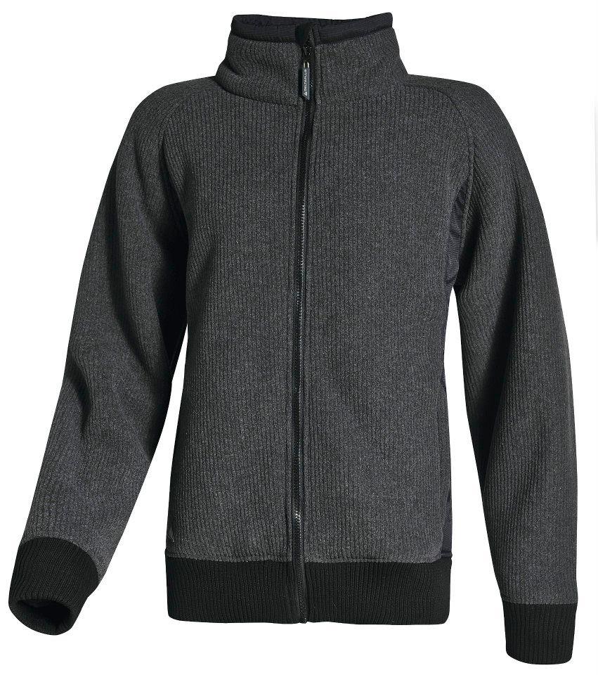 fleece bundy a vesty - Internetový obchod Michel - ESHOP c35693b1c5