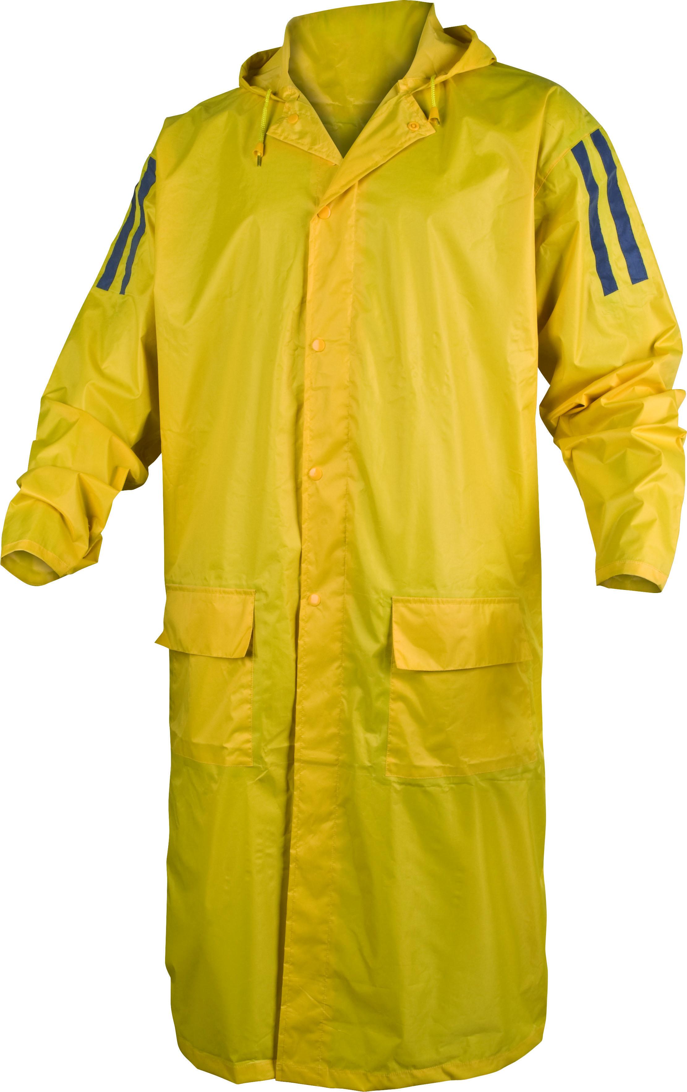 7f21df004477 oblečenie do dažďa - Internetový obchod Michel - ESHOP