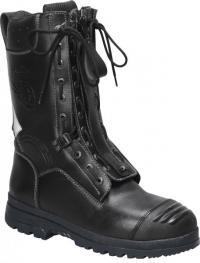 obuv uniform - Internetový obchod Michel - ESHOP 5aaef13ce96