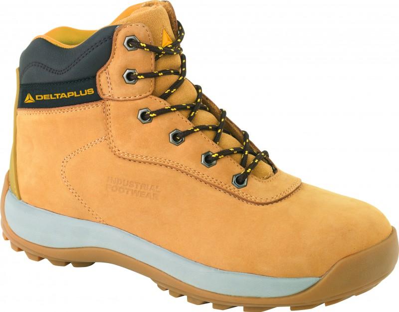 feed44c1633 SAGA S1P SRC obuv