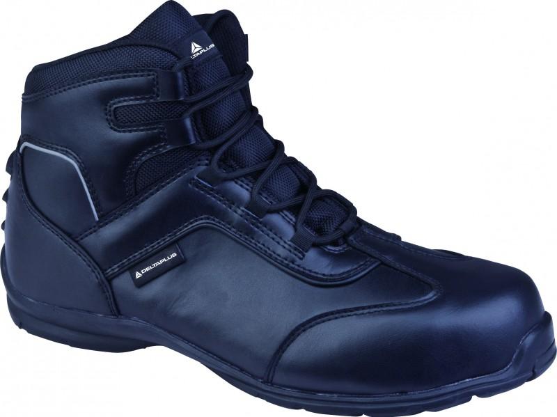 2704849663e CITY - SUPERVISER S3 SRC obuv